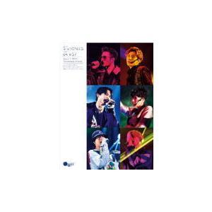 即納!Blu-ray初回盤 三方背・デジパック仕様/48Pフォトブック SixTONES 2Blu-ray/on eST 21/10/20発売 オリコン加盟店|ajewelry