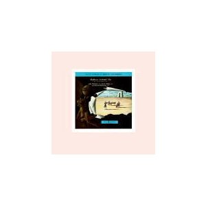 クラッシック名盤シリーズ ヤッシャ・ハイフェッツ、エマニュエル・フォイアマン、アルトゥール・ルービンシュタイン CD/ベートーヴェン:大公トリ…21/8/25発売|ajewelry