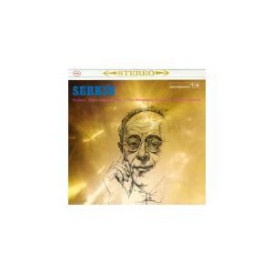 クラッシック名盤シリーズ ルドルフ・ゼルキン CD/ブラームス:ピアノ協奏曲第2番 21/8/25発売 オリコン加盟店|ajewelry
