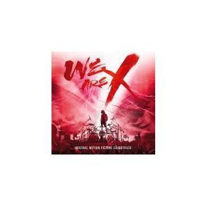 ■仕様 ・日本盤のみBlu-spec CD2(2枚組) ・日本盤のみボーナストラック2曲収録 ・日本...