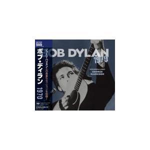 デジパック仕様 ボブ・ディラン 3Blu-spec CD2/1970 21/2/26発売 オリコン加盟店|ajewelry
