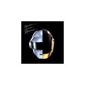 ■解説/歌詞/対訳付 ■日本盤ボーナス・トラック1曲収録  ○ダンス・シーンの最先端をクリエイトする...