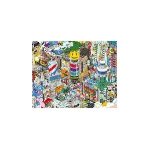 ●即納!特典ポスタープレゼント(希望者)(画像有) 初回限定盤 ゆず CD/YUZUTOWN 20/...