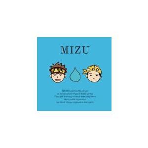 MIZU CD/MIZU 20/3/4発売 オリコン加盟店 ajewelry