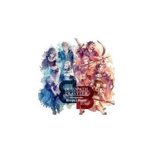 ■仕様 ・CD(1枚)  ○スクウェア・エニックスが2018年7月に発売したNintendo Swi...