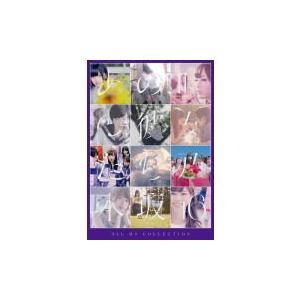 乃木坂46 4DVD/ALL MV COLLECTION〜あの時の彼女たち〜 15/12/23発売 ...