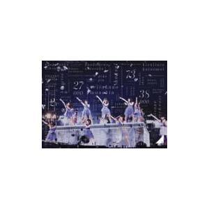 通常盤DVD(代引き不可) 乃木坂46 3DVD/乃木坂46 3rd YEAR BIRTHDAY L...
