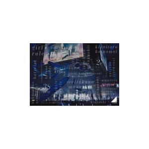 乃木坂46 DVD/乃木坂46 3rd YEAR BIRTHDAY LIVE〜SINGLE COLL...