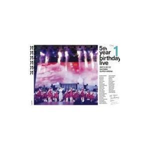 通常盤 乃木坂46 2DVD/5th YEAR...の関連商品4
