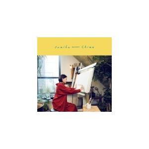 通常盤(初回仕様)(取) sumika CD/Chime 19/3/13発売 オリコン加盟店|ajewelry