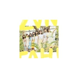 通常盤 日向坂46 CD/ドレミソラシド 19/7/17発売 オリコン加盟店|ajewelry