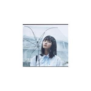 特典ミニポスタープレゼント(希望者)初回仕様限定盤TYPE-A(取) 乃木坂46 CD+Blu-ra...