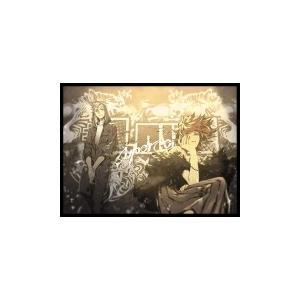 完全生産限定盤(1人1個) Blu-ray付 supercell CD+Blu-ray/#Love 19/9/11発売 オリコン加盟店|ajewelry