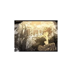 初回生産限定盤B(1人1個) DVD付 supercell CD+DVD/#Love 19/9/11発売 オリコン加盟店|ajewelry