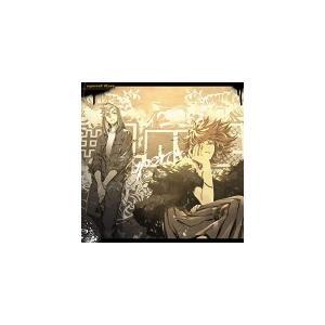 通常盤 supercell CD/#Love 19/9/11発売 オリコン加盟店|ajewelry