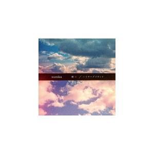 初回生産限定盤A(取)特典CD付 紙ジャケット仕様 sumika 2CD/願い/ハイヤーグラウンド ...