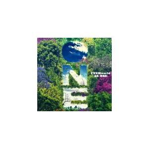 通常盤(取) UVERworld CD/AS ONE 20/3/4発売 オリコン加盟店 ajewelry