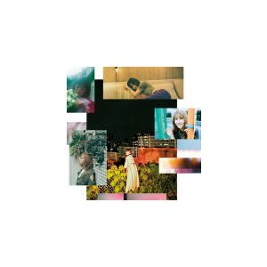 初回仕様限定盤(取) 特典内容未定 Little Glee Monster CD/足跡 20/9/2発売 オリコン加盟店|ajewelry