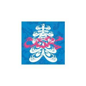 即納!オリジナルメガホン(応援店舗)(外付)初回生産限定盤B DVD付 遊助 CD+DVD/青炎 20/8/5発売 オリコン加盟店 ajewelry