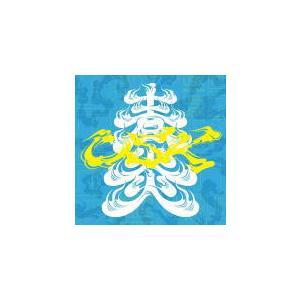 通常盤 遊助 CD/青炎 20/8/5発売 オリコン加盟店 ajewelry