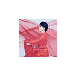 通常盤 miwa CD/神無-KANNA- 21/8/18発売 オリコン加盟店|ajewelry