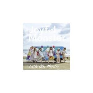 ■完全生産限定盤 ・CD+オリジナルマフラー付  ○Little Glee Monster スーパー...