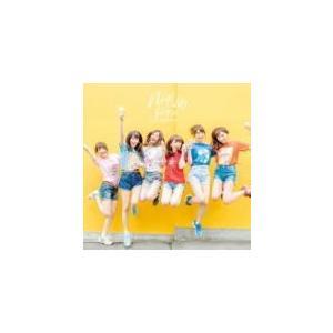 Type-B 乃木坂46 CD+DVD/逃げ水...の関連商品6