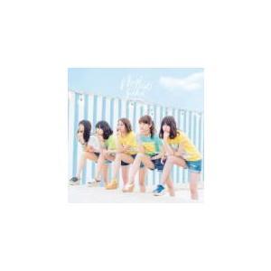 初回仕様Type-C 乃木坂46 CD+DVD...の関連商品1