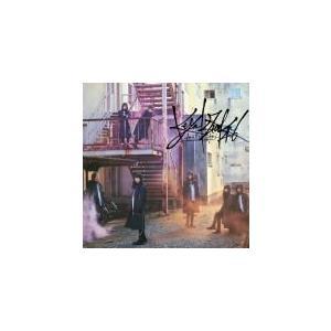 初回仕様Type-D(取) 欅坂46 CD+DV...の商品画像