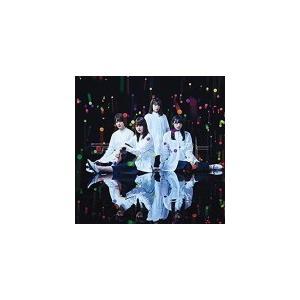 【CD】 欅坂46 / アンビバレント(TYPE-D)(DVD付)の商品画像|ナビ