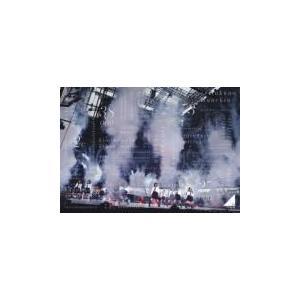 通常盤ブルーレイ(代引き不可) 乃木坂46 2Blu-ray/乃木坂46 3rd YEAR BIRT...