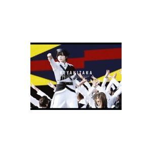 初回生産限定盤(取)ポストカードセット封入 欅坂46 2Blu-ray/欅共和国2018 19/8/...