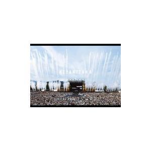 通常盤 欅坂46 Blu-ray/欅共和国2018 19/8/14発売 オリコン加盟店