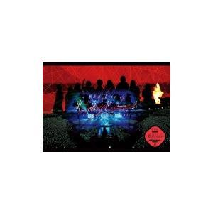 【BLU-R】欅坂46 / 欅坂46 LIVE at 東京ドーム 〜ARENA TOUR 2019 FINAL〜(通常盤)の商品画像|ナビ