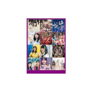 完全生産限定盤 豪華スリーブ仕様 乃木坂46 4Blu-ray/ALL MV COLLECTION ...