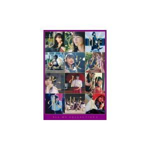 初回仕様限定盤(取) 生写真+プレゼント応募券 乃木坂46 4Blu-ray/ALL MV COLL...