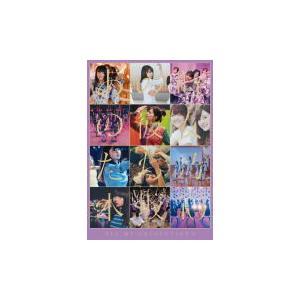 表題盤 乃木坂46 Blu-ray/ALL MV COLLECTION 2〜あの時の彼女たち〜 20...