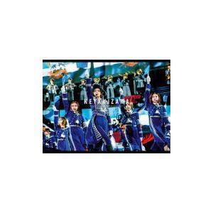 初回生産限定盤(取) 三方背仕様 ポストカードセット封入 欅坂46 2Blu-ray/欅共和国2019 20/8/12発売 オリコン加盟店|ajewelry