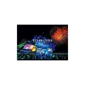 通常盤 欅坂46 Blu-ray/欅共和国2019 20/8/12発売 オリコン加盟店|ajewelry