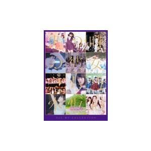 乃木坂46 4Blu-ray/ALL MV COLLECTION〜あの時の彼女たち〜 15/12/2...