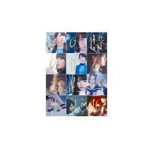表題盤 乃木坂46 Blu-ray/ALL MV COLLECTION〜あの時の彼女たち〜 15/1...