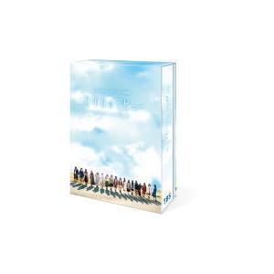 Blu-ray豪華版 三方背アウターケース 日向坂46 3Blu-ray/3年目のデビュー 21/1/20発売 オリコン加盟店|ajewelry