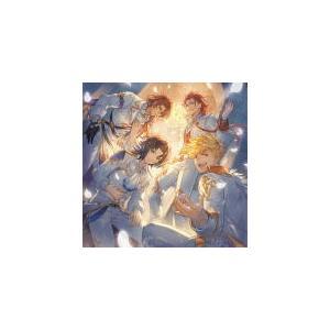 初回仕様 特典シリアルコード封入 グランブルーファンタジー CD/グランブルーファンタジーキャラクターソング第22弾 21/11/3発売 オリコン加盟店|ajewelry