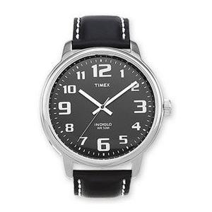 TIMEX タイメックス/ビッグイージーリーダー T28071(取寄せ/代引不可)|ajewelry
