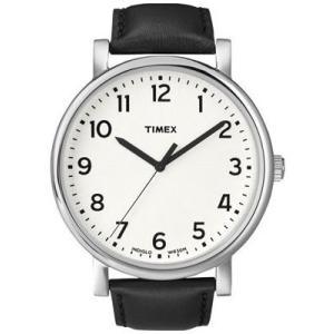 TIMEX タイメックス/Modern Easy Reader モダンイージーリーダー T2N338(取寄せ/代引不可)|ajewelry