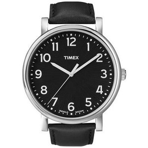 TIMEX タイメックス/Modern Easy Reader モダンイージーリーダー T2N339(取寄せ/代引不可)|ajewelry