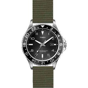 TIMEX タイメックス/カレイドスコープ T2P029-B