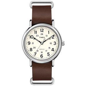 TIMEX(タイメックス) Weekender 40/ウィークエンダー・フォーティー T2P495(取寄せ/代引不可)|ajewelry