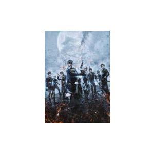Blu-ray豪華版(H取)(代引不可)映画 3Blu-ray/映画刀剣乱舞-継承- 19/6/19...