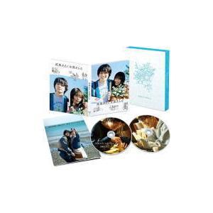 (ハ取)Blu-ray豪華版  映画 Blu-ray+DVD/花束みたいな恋をした Blu-ray豪華版 21/7/14発売 オリコン加盟店|ajewelry